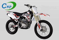 2015 newest model hot sale 4 stroke 250CC dirt bike motorcycle for cheap sale