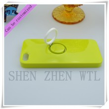 2015 hard housing mobile phone cover for iphone 5c