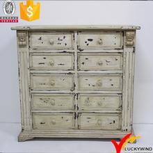 FSC reproduction Shabby chic antique vintage furniture