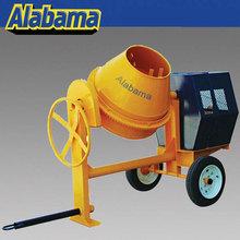 Famous Volumetric Mixer Truck, Electric Concrete Mixer Parts, concrete mixer for tractors