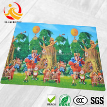the most popular baby play gym mat plastic play gym mat