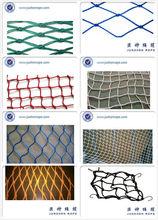 Cheap weaving nylon monofilament fishing net