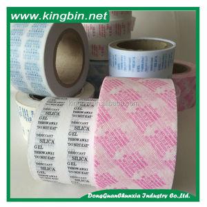 2016 Alibaba Taobao O Mais Vendido Na China Fábrica de Embalagem de papel bola cânfora