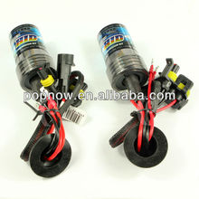 Big Surprice!Luces de Xenon H1 H7 Car accesories,Hid Lamps H7 6000k 8000K,High Power,Long Life Free Replacement