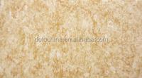 1.6mm Thickness Composite PVC Dense Bottom Flooring