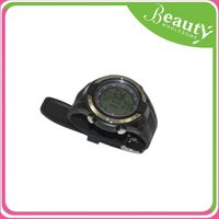 heart rate monitor watch ,AD041 Professional fitness pulse watch heart rate monitor