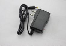 high quality power manufacturer 18v 1a adapter