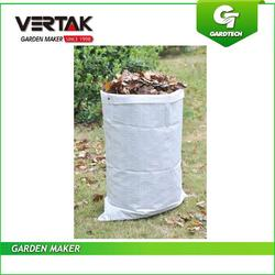 Ningbo No.1 garden supplier competitive price Foldable container bag