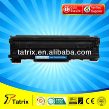 New toner catridge for canon 328 CRG328/128/728 with chip