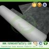Fujian quanzhou factory supply fabric nonwoven spunbond needle punch felt