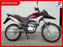 2014 china new model 250cc dirt bikes with air cooled