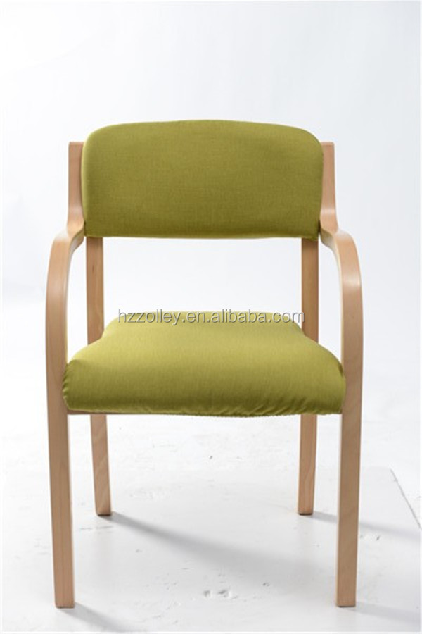 Dinning Chair For Cafe : ... antique style bentwood restaurant chair/dining chair/cafe chair