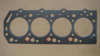 Top new cylinder head gaskets