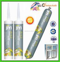 General Purpose silicone sealant spray A-12/cheap price silicone sealant