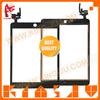 100% Full original quality For ipad mini 3 digitizer assembly,Screen for ipad mini 3