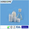 research chemcials blowing agent type and chemical auxiliary gpps modifier additives