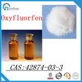 De alta calidad oxifluorfen( más bajo precio)