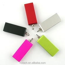 Stock Products 128MB-32GB Capacity customised usb flash drive