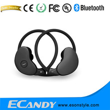 trustworthy china supplier mobile accessories cell phone accessories china bluetooth headset
