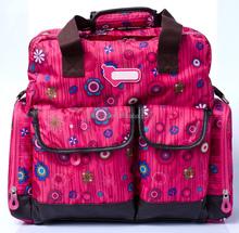 New style diaper bag,women's bag,women handbag