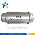 Gas refrigerante r32 reemplazo de r22