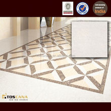 600*600 ceramic, indoor ceramic tile, good selling water proof bathroom ceramic tiles made in foshan