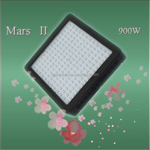 700w mars ii(140x5w) super power led panel/ led grow lights with full spectrum hot sale for veg&bloom
