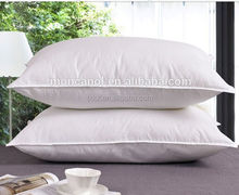 polyester /cotton dyed cover set bedding set comforter set envelope pillow case
