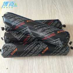 Golden supplier polyurethane sealant, pu sealant for windshield in Yangzhou