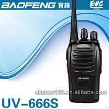Cheap hot selling communication transceiver