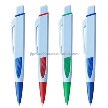 Free samples/eraser ink ball pen/erasable ink pens