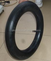 Manufacturer motor tube,inner tube,motorcycle inner tube