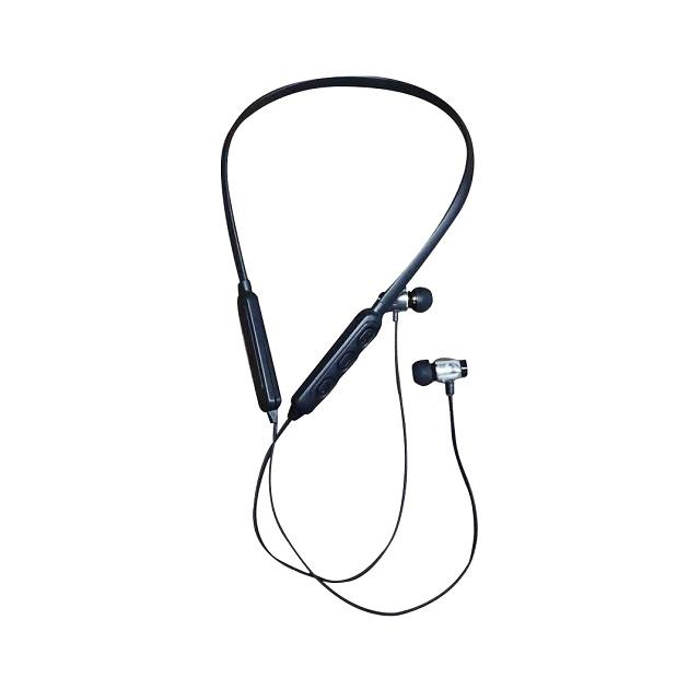 APEC Alexa AI Inteligente de Controle de Voz Fones de Ouvido Bluetooth fones de ouvido fone de ouvido esportes APM-S8