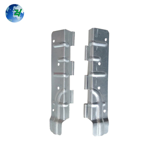 El Mejor Precio de acero inoxidable puerta de bisagras de acero inoxidable Puerta de plástico bisagra