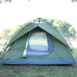 Barraca angeln ultraleicht wasserdicht armee luxus tenda strand glamping camping zelte camping outdoor camp ausrüstung