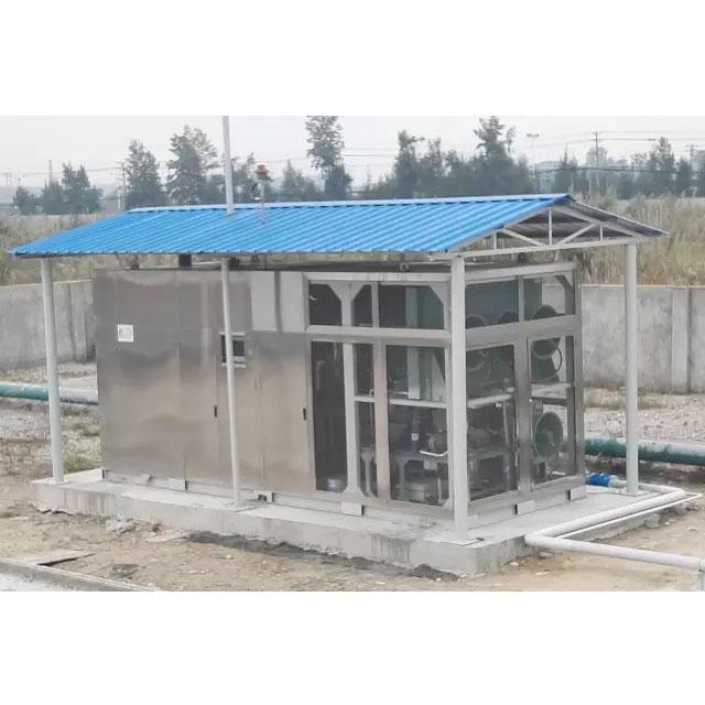 Профессиональный поверхность специальное масло для спасения пара системы бензонасос оборудование для восстановления