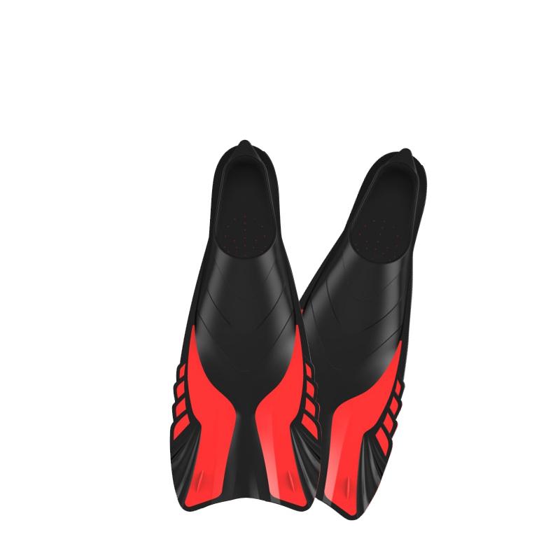 أفضل بيع المنتجات الكبار حجم الغوص معدات زعانف للتدريب و الغوص