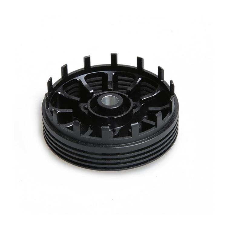 Запасные части для кольцевой спиннинговой машины/бобины/кольцо спиннинговой рамы запчасти
