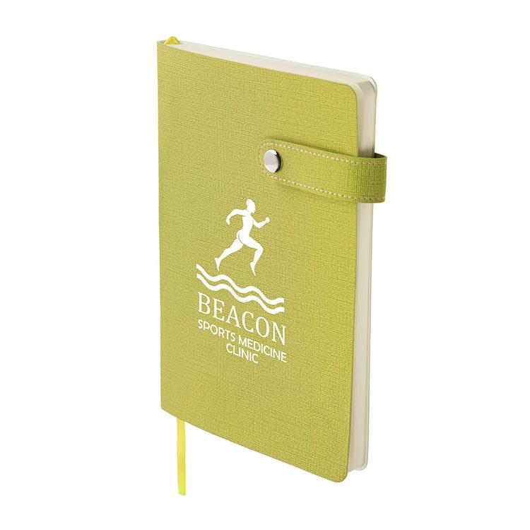 70 hojas de impresión personalizado a4 b5 tamaño <span class=keywords><strong>cuaderno</strong></span> de escuela ejercicio y diario para los estudiantes