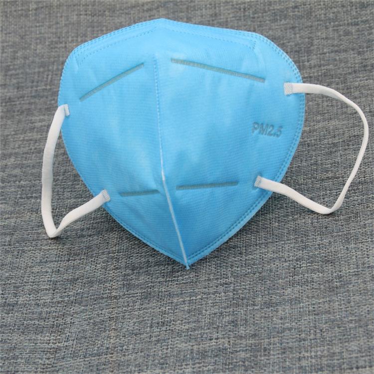 маски для защиты от загрязнения воздуха пыли зародышей респираторная маска для лица KN95 N95 одноразовые