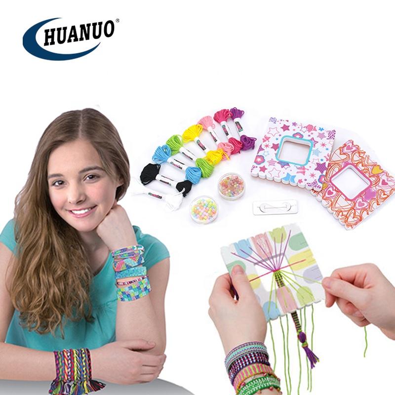 машин по производству носков ювелирного дизайна модная шерстяная испанская накидка, игрушка «сделай сам» плетения игрушка