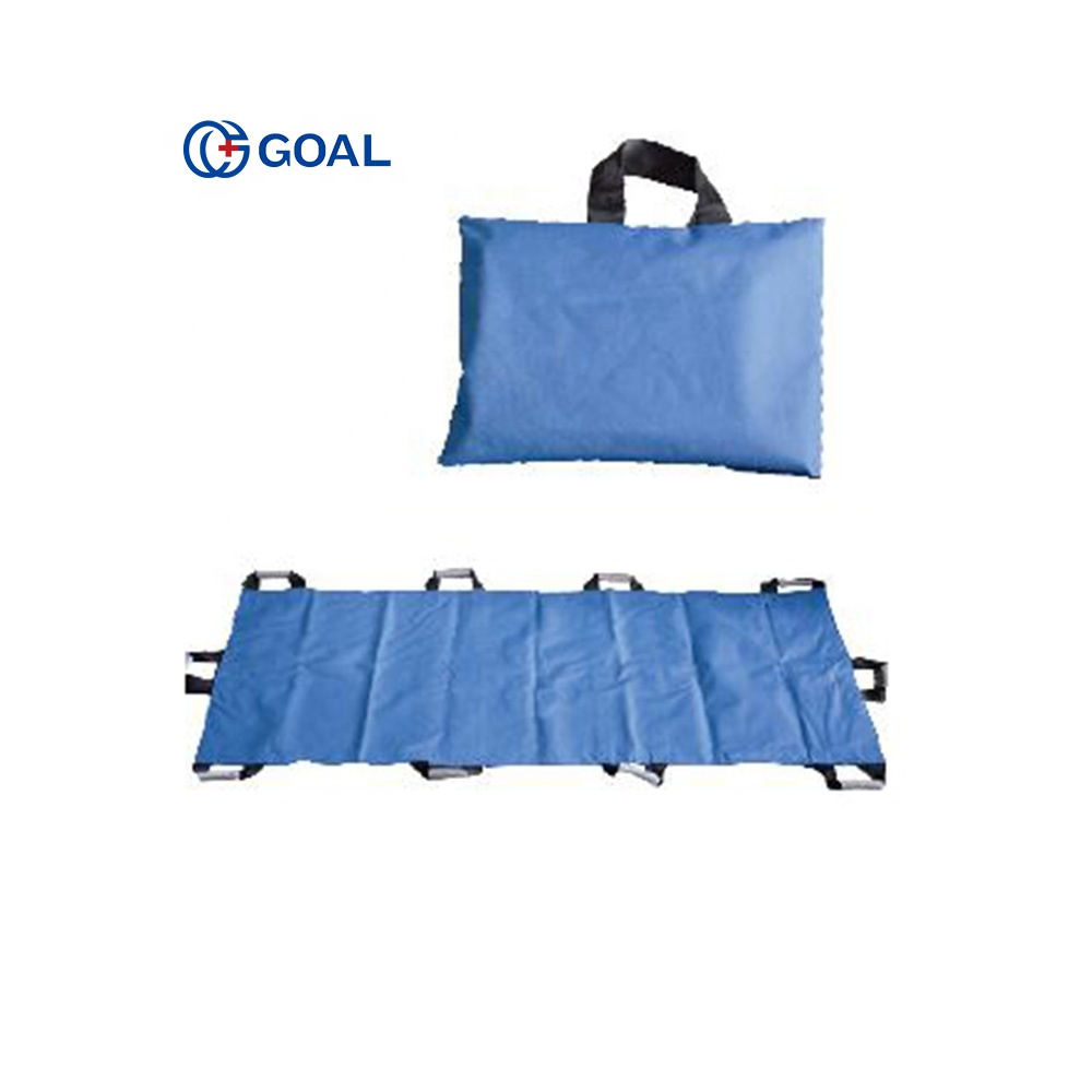 <span class=keywords><strong>Maca</strong></span> <span class=keywords><strong>maca</strong></span> médica macio Carry Folha com carry bag GAF-2130