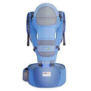 Heißer verkauf amazon baby hüfte sitz mei tai baby carrier baby wrap