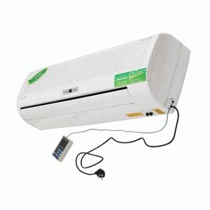 중국 제조한다 Factory Price \ % Sale 벽 Mounting) 저 (low) 온도 플라즈마 살균기/자외선 살균기 다 형 UV 살균기/자외선 살균기 대 한 병원