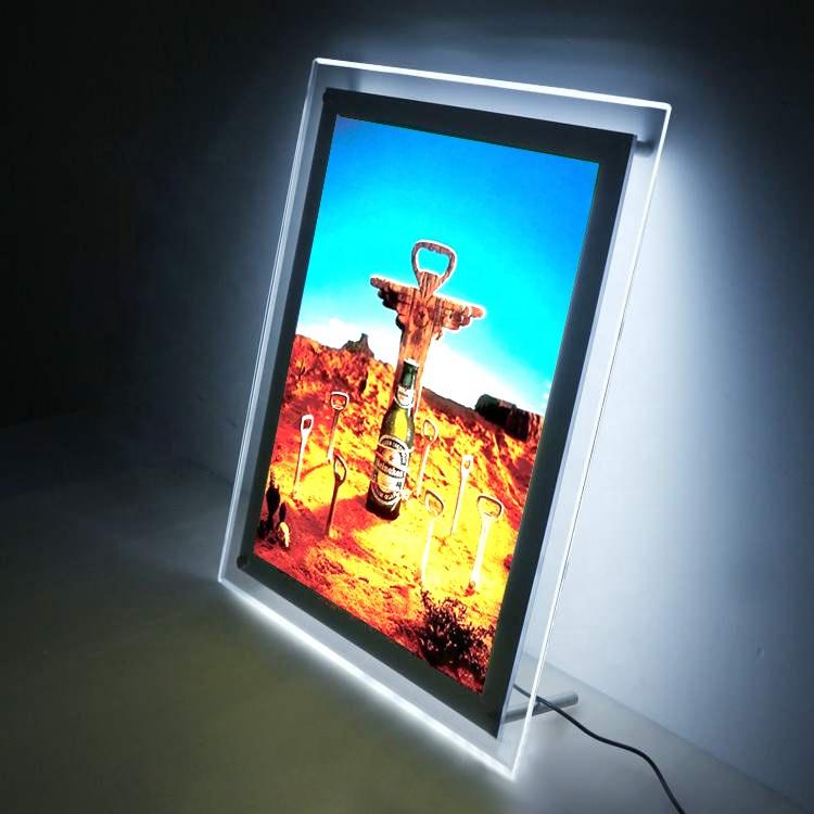 Venta Directa pulsera de 6m Polo 40w solar led luces de la calle con esconderse bajo tierra ce & rohs caja de luz billboard