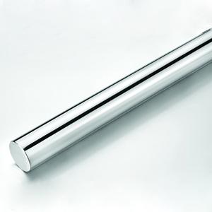 C79400 C79200 구리 니켈 아연 알루미늄 합금 가격 안경, 프레임 부품, 악기 부품 등.