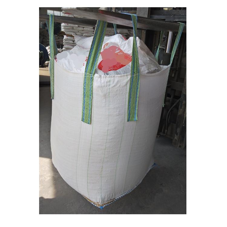 60*60*80 см 500 кг Биг-бэг