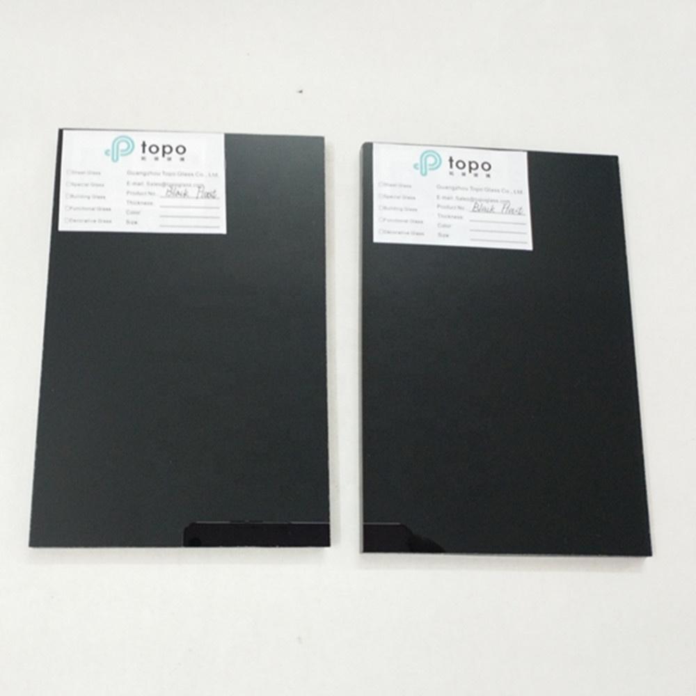 4 мм-12 мм архитектурное тонированное черное цветное поплавковое стекло для строительства (C-<span class=keywords><strong>B</strong></span>)