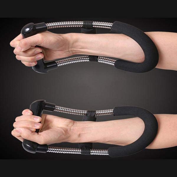 Transport gratuit pour exercices Hommes puissance poignet Musculation