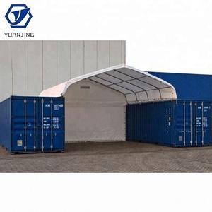 Март Экспо новый дизайн Телеком доставка контейнер shed shelter